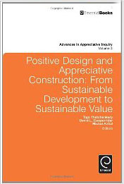Advances in Appreciative Inquiry